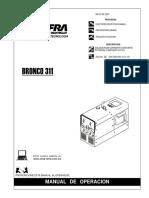 3043M.pdf