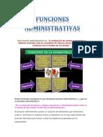 Funciones Administrativas.pdf