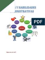 Roles y habilidades.pdf