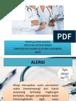 193270 Ppt Alergi