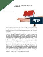 ANÁLISIS DE LA LEY N° 30201.docx