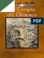 AME - El Templo del Desierto.pdf