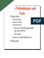 DesMethTools.pdf