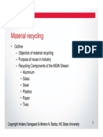3 matl recycle.pdf