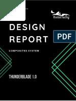 1TKR FB 2019 Composites Design Report (wecompress.com).docx
