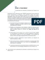 CASO EMPRESARIAL- TARGET.docx
