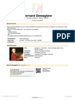 [Free-scores.com]_mozart-wolfgang-amadeus-sonate-n-11-kv331-tema-andante-sonate-n-11-kv331-tema-andante-41388.pdf