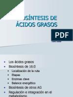 AcidosGrasos.ppt
