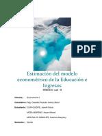 Educación-1.docx