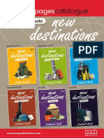 New-Destinations-Brit_Leaflet.pdf