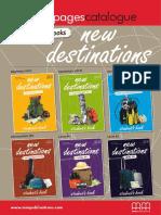 New-Destinations-Brit_Leaflet.pdf