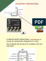 15_Op Amp