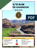 Driver-Handbook-2018-2019.pdf