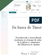 Prev En busca depdf.pdf