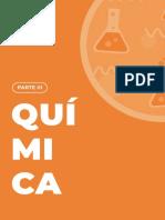 1554745077Apostila Quimica ENEM Vol3