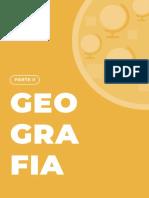 1554749296Apostila Geografia ENEM Vol2