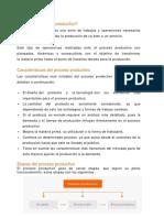 proceso productivo churris.docx