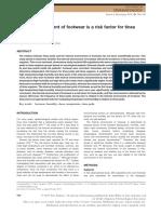 Sasagawa-2019-The Journal of Dermatology