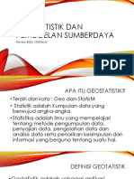 Geostatistik_dan_Pemodelan_Sumberdaya_- (1).pdf
