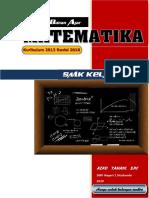 Modul Matematika Kelas XII SMK K13 Rev 2018_compressed