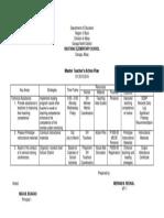 aCTION plan of master teacher.docx
