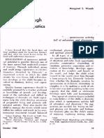 el_196010_woods.pdf