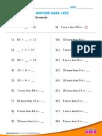 10_Addition-made-easy.pdf