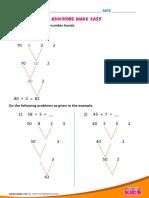 14_Addition-made-easy.pdf