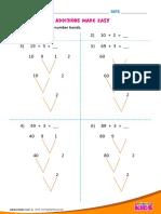 17_Addition-made-easy.pdf
