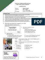 7-SOAL PAS B ING 9 K13 rev.docx