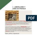 musica del romanticismo y revolucion francesa.docx