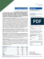 AngelBrokingResearch SpandanaSpoorty Ltd IPO 03082019
