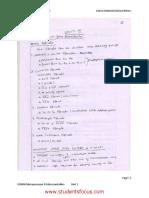 104452_2013_regulation.pdf