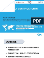 SNI-ISO-37001-Certification-in-Indonesia---Kukuh-S-Achmad.pdf