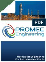 ProMec Engineering