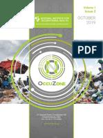 NIOH OccuZone Issue2 October 2019