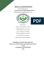 CBR_KALKULUS_MULTIVARIABEL-1.docx