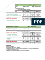 METRADOS Y PPT REV 2 SUB CONTRATISTAS ALBERTO MANTURANO.pdf