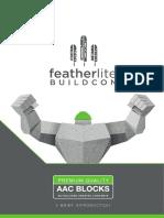 Brochure-Featherlite-Buildcon.pdf