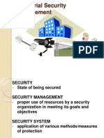 Industrial-Security-Management.pptx