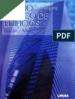 Diseño Sísmico De Edificios - Enrique Bazán & Roberto Meli.pdf