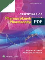 Thomas N. Tozer, Malcolm Rowland - Essentials of Pharmacokinetics and Pharma.pdf