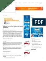 Obligaciones en El Área Fiscal e Impuestos Para Negocios en Guatemala _ Amcham