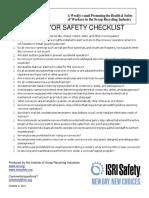 conveyor-safety-checklist-converted.docx