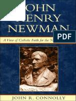 epdf.pub_john-henry-newman-a-view-of-catholic-faith-for-the.pdf