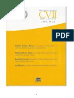 Il_contributo_ecclesiologico_di_Umberto.pdf