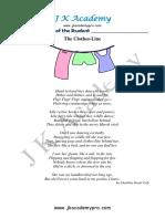 2.1 Poem Clothesline 2 (1)