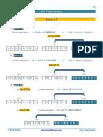 C_jeu_inst.pdf