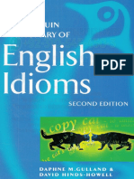 undefined the penguin dictionary of.pdf