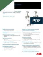 ABB-Sensors-Flow-Swirl.pdf